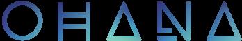 ohana-design-logo